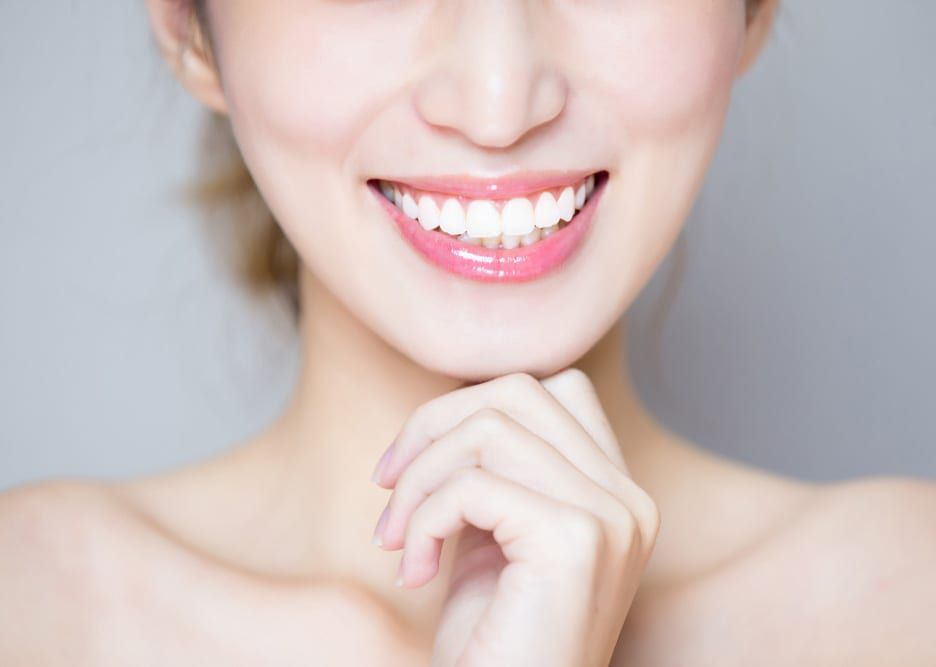 cosmetic-dentistry-woman